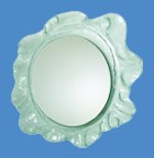 Elenali *mirrors* example, model 2030. Click for a complete catalog.